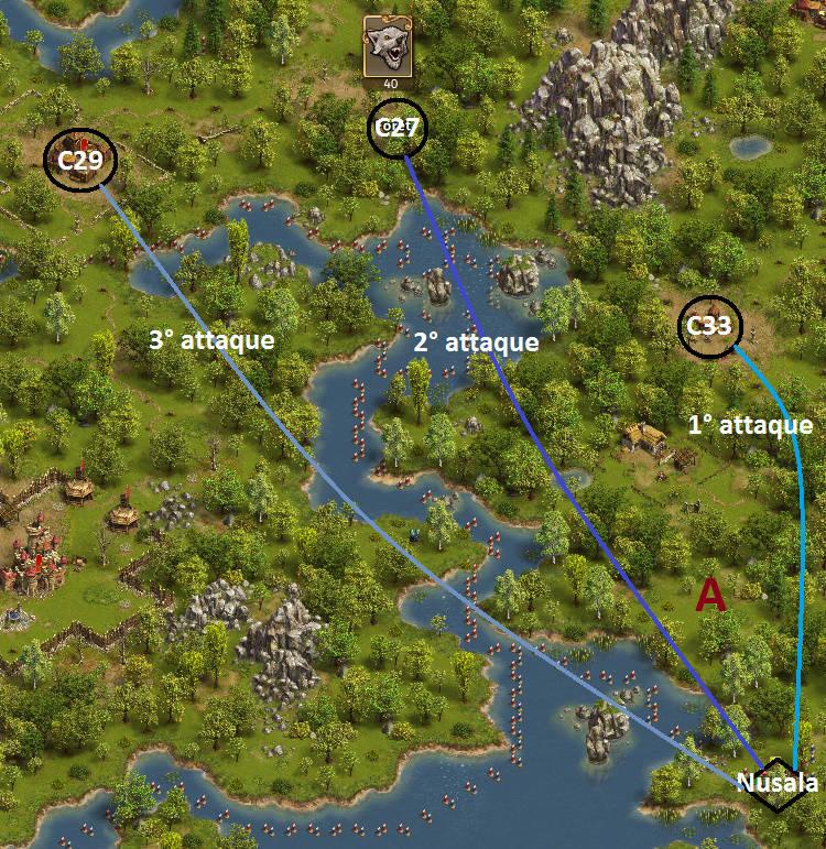 Voler aux riches (Nusala, 2 Tavernes avec Recrues, Cavaliers et Soldats) Var_za10