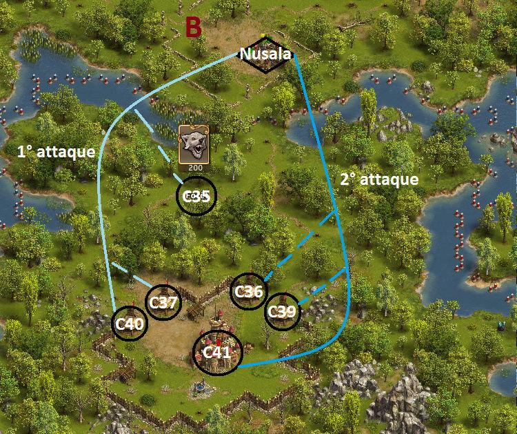 Voler aux riches (Nusala, 2 Tavernes avec Recrues, Cavaliers et Soldats) Var_zb10
