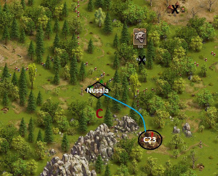 Voler aux riches (Nusala, 2 Tavernes avec Recrues, Cavaliers et Soldats) Var_zc10