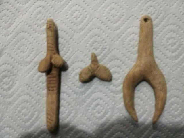 El Museo de Réplicas Prehistóricas en Elgoibar (Guipuzkoa) 27972112