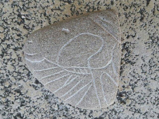 El Museo de Réplicas Prehistóricas en Elgoibar (Guipuzkoa) 27973511