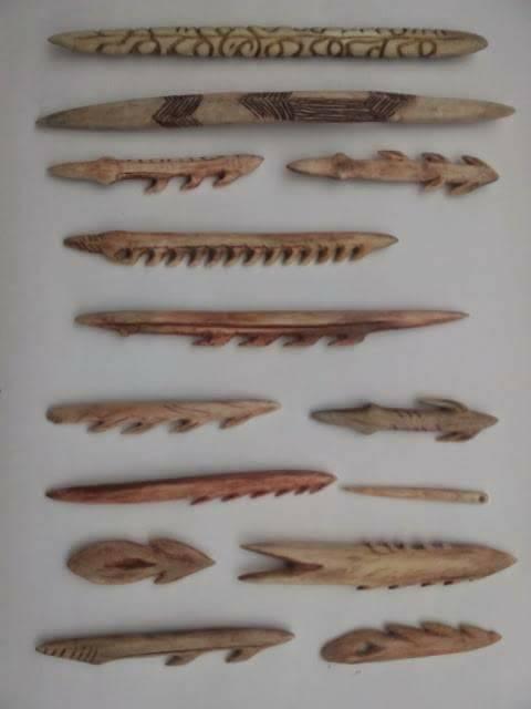 El Museo de Réplicas Prehistóricas en Elgoibar (Guipuzkoa) 28166211