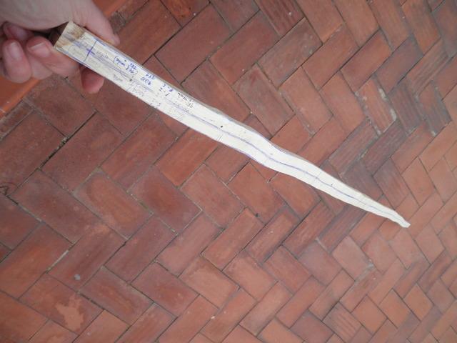 Tutorial arco de vara de almez/arco para Zorro - Página 2 38_tut10