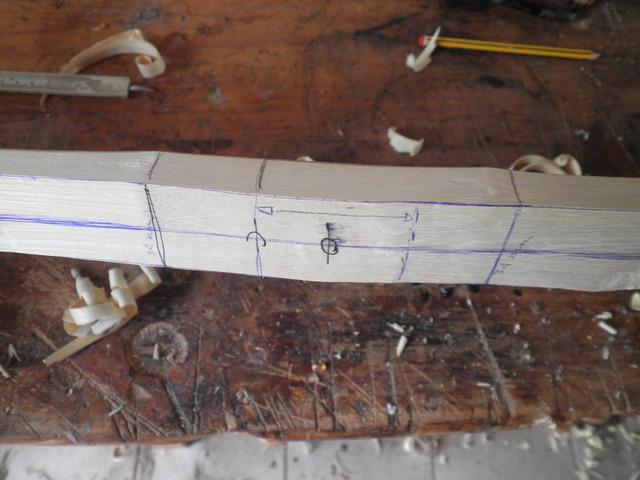 Tutorial arco de vara de almez/arco para Zorro - Página 2 41_tut10