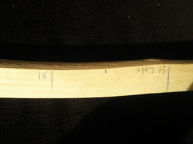 Tutorial arco de vara de almez/arco para Zorro - Página 2 43_tut10