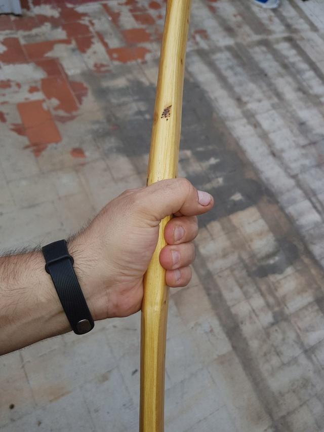 Tutorial arco de vara de almez/arco para Zorro - Página 3 44a98410
