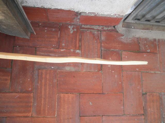 Tutorial arco de vara de almez/arco para Zorro - Página 2 52_tut10