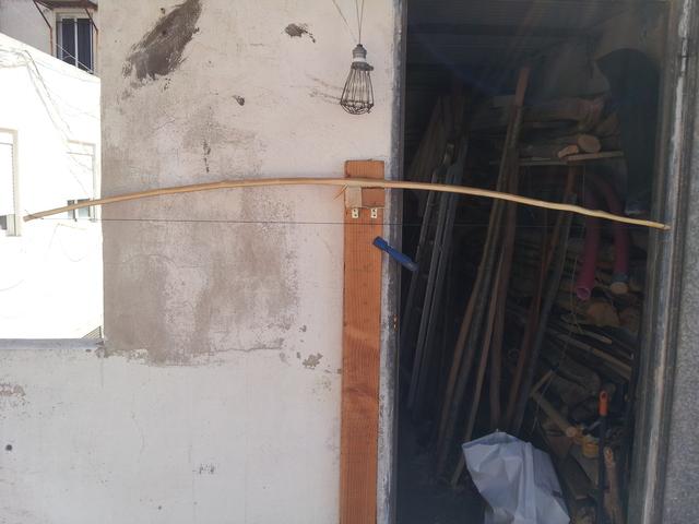 Tutorial arco de vara de almez/arco para Zorro - Página 2 66_tut10