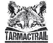 Paleoconcurso 2018. Arquería Menchón y Tarmactrail Tarmac10