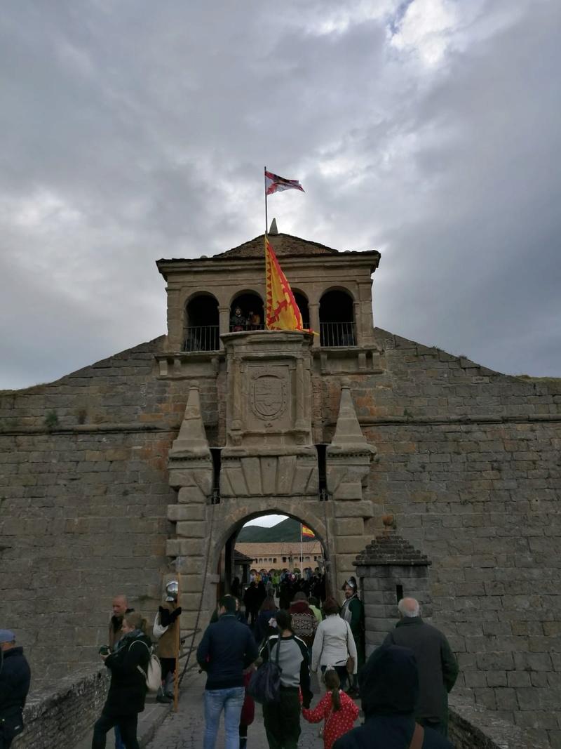 España en el Universo Battletech Img-2011