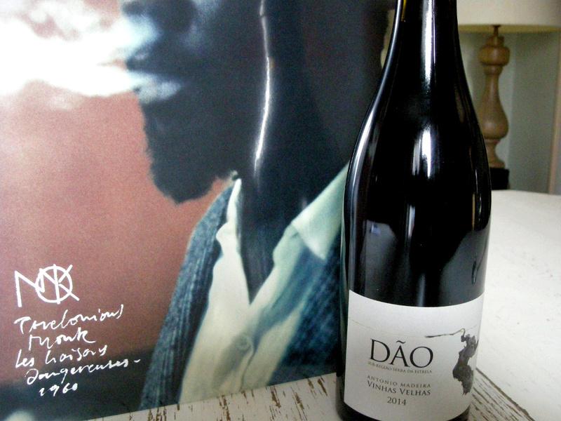 Musica & Vinho... - Página 2 Dscn6212