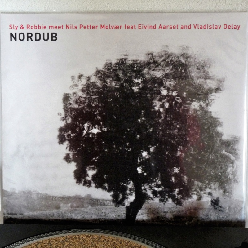 A rodar XLIII - Página 3 Nordub10