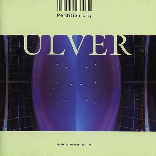A rodar XLIII - Página 2 Ulver10
