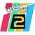 Campeonato Project Cars2 [PS4]