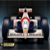 Eventos F1 2016