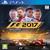 Eventos F1 PS4 2017
