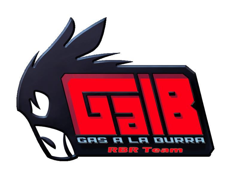 Inscripciones RBR 2018 Temporada 8  - Página 2 Gas_a_10