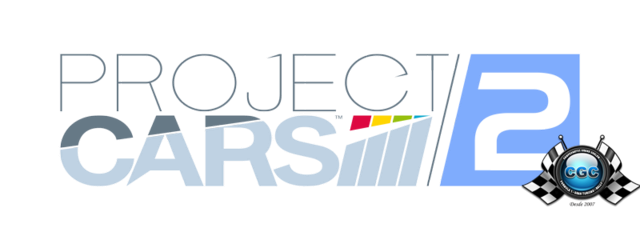 ▄▀▄▀▄▀ Hilo General Campeonato Project Cars2  [T3]  ▀▄▀▄▀▄   Log10