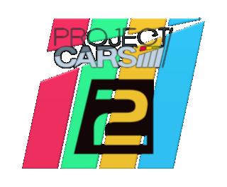 ▄▀▄▀▄▀ Hilo General Campeonato Project Cars2  [T3]  ▀▄▀▄▀▄   Projec11