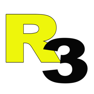 Inscripciones RBR 2018 Temporada 8  R310