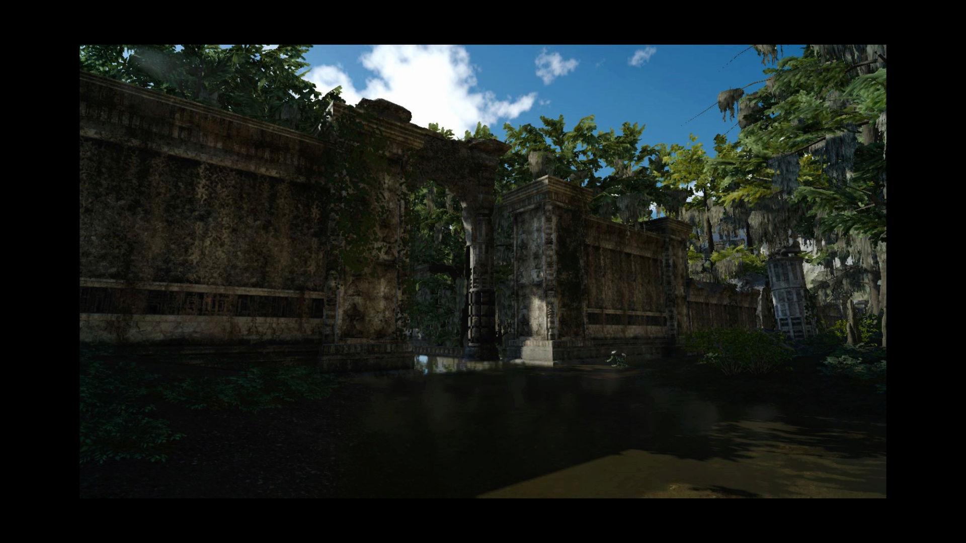 [HIJOS DE ARCEUS][Pantano] ¿Quién tiró la primera piedra? 050c5210