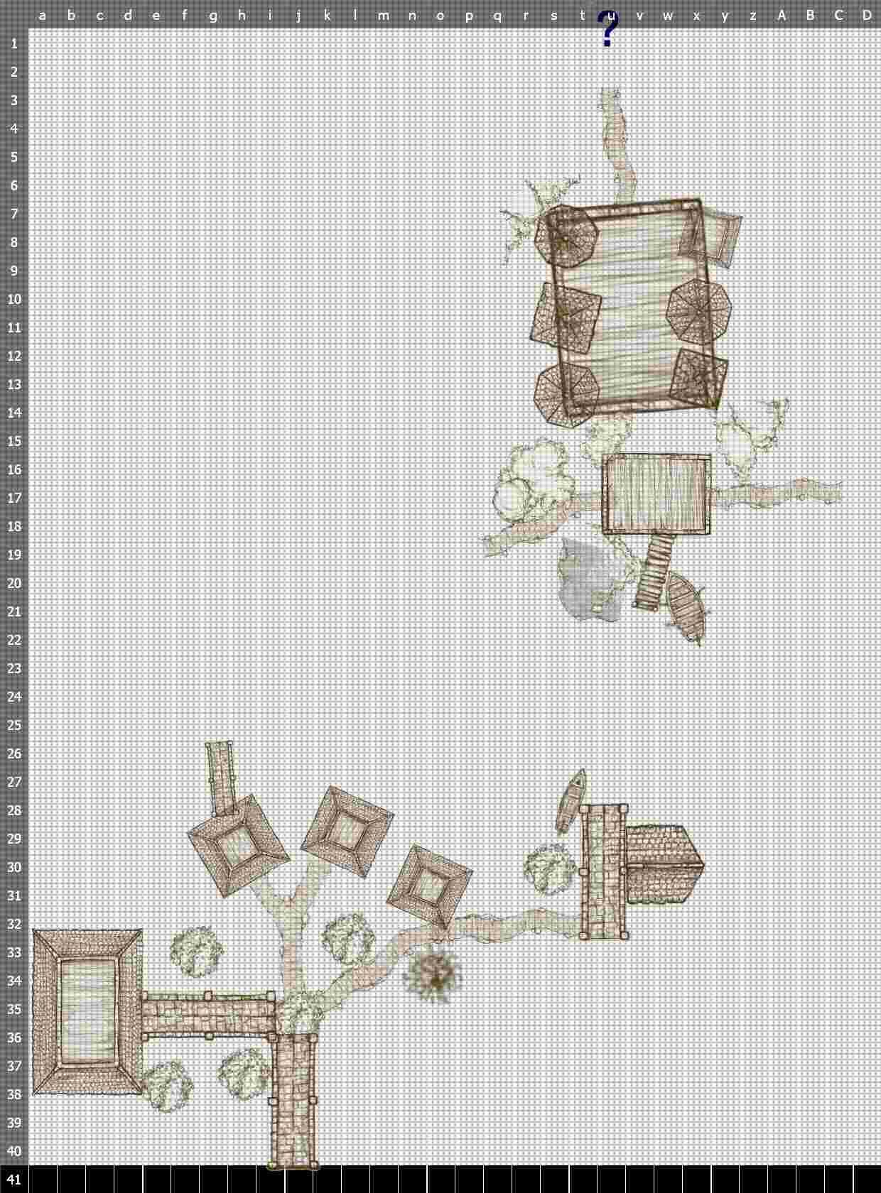 Pergamino XXXI: De la ponzoñosa vida de Amadahy y las leyendas que nunca se hicieron realidad - Página 4 Mapa_p10