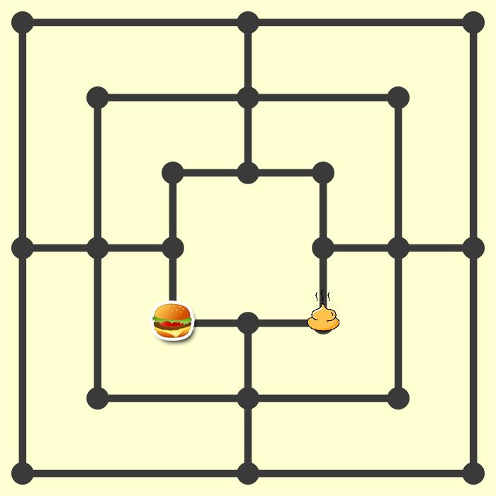 [MINIJUEGO] Simpasferas Simpas10