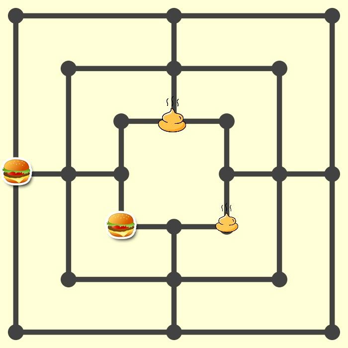 [MINIJUEGO] Simpasferas Simpas11
