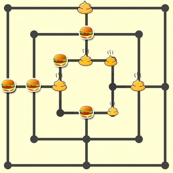 [MINIJUEGO] Simpasferas Simpas14