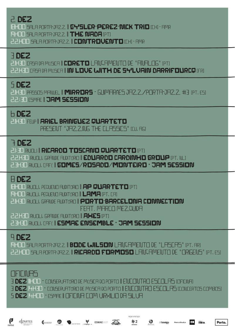 Agenda - Página 4 Flyer_11