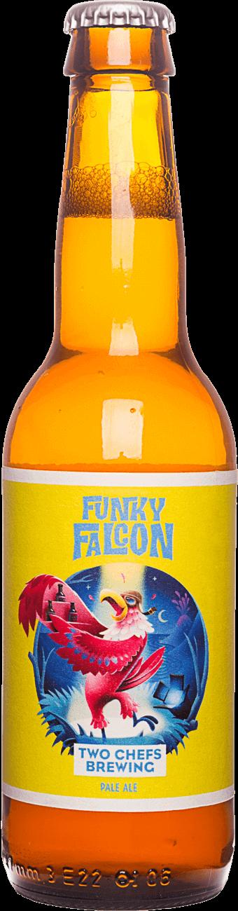 Desafio vinilico para o mês de março  Funky-10
