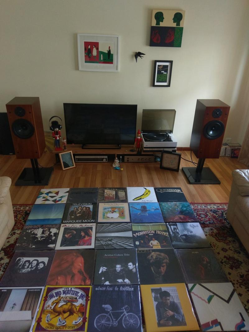 Carpete de discos  Imag0062