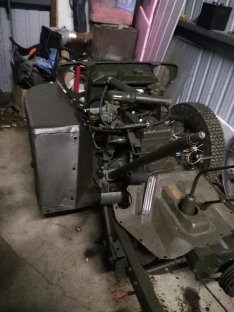 1945 CJ2A Img_2080