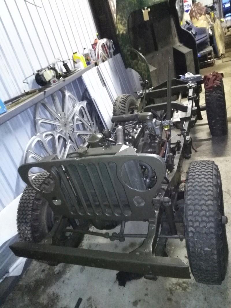 1945 CJ2A Img_2082
