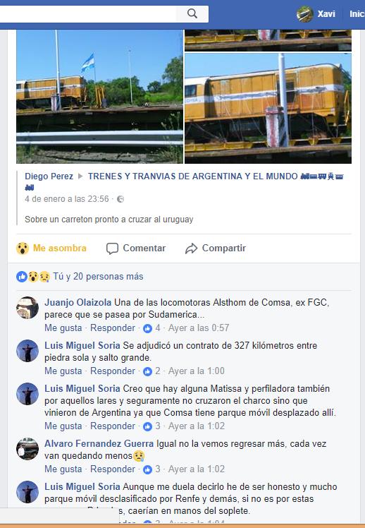 Alsthom ex-Comsa, ex FGC a l'Argentina Sin_ty10