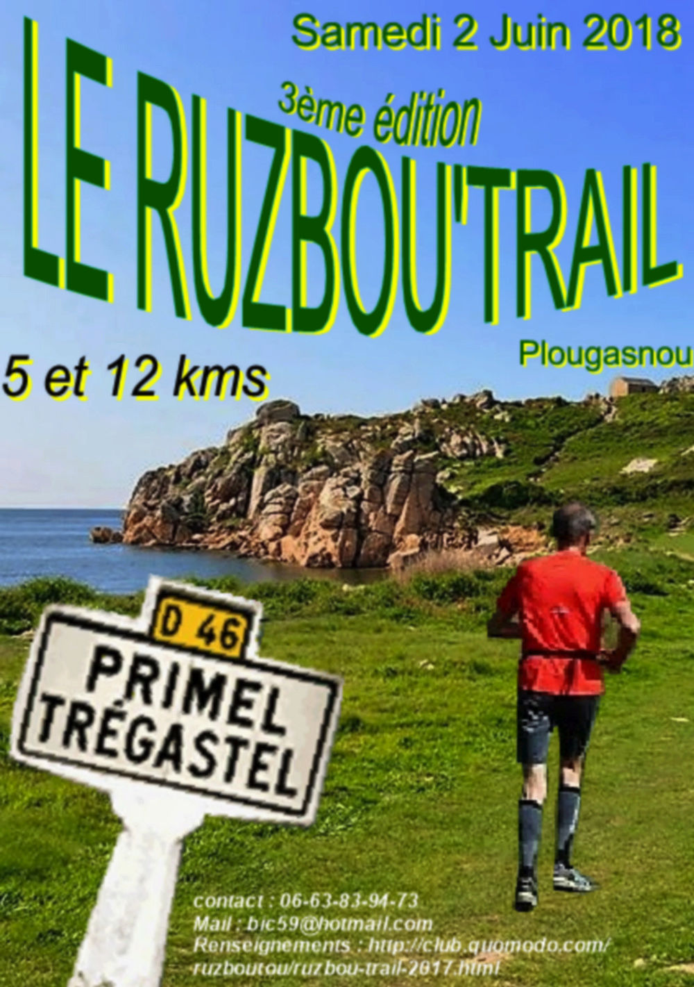 Ruzbou'trail 18030410