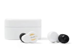 auriculares de google Produc11