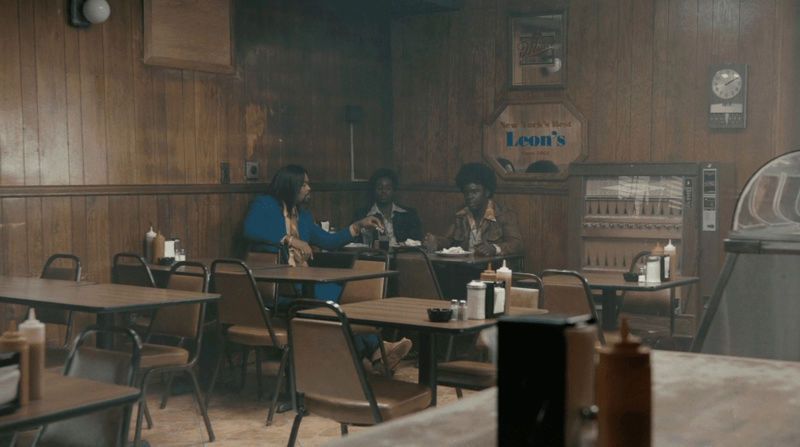 The Deuce (HBO,s TV Serie from David Simon, The Wire, Treme, Show Me a Hero....) - Página 2 Screen10