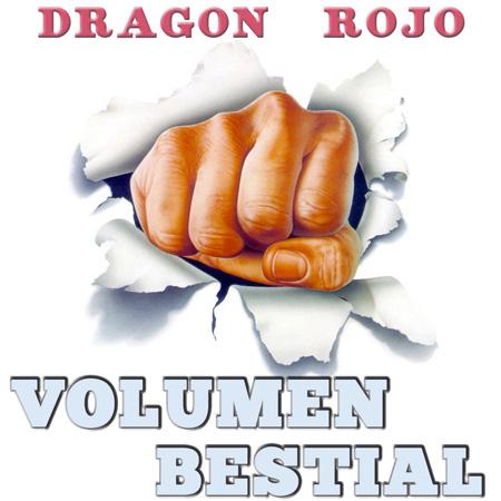 La otra mitad de Baron Rojo... Cover10
