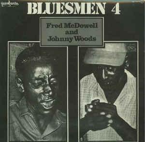 Ponte un Blues - Página 16 R-567210