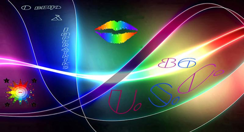 GALA do Union Song Contest 86 - Imperatória Usc_8614