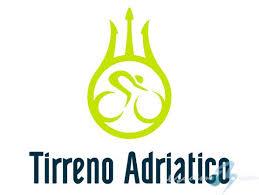 PollaTirreno-Adriatico 11/40 Polla anual LRDE Descar10