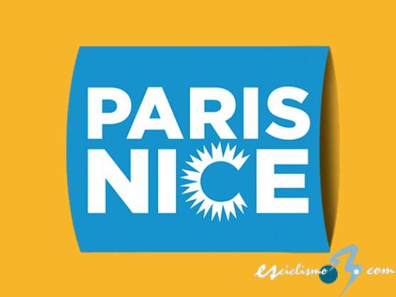 Polla Paris-Nice 10/40 Polla anual LRDE Paris_10