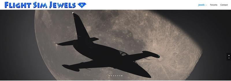 Flight Sim Jewels - Scenery & Addons Fsjewe10