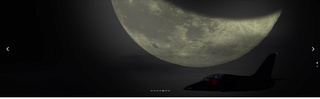 Flight Sim Jewels - Scenery & Addons Lua10
