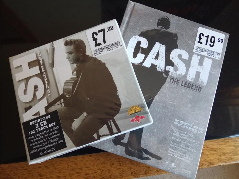 Johnny Cash: american recordings - Página 2 Img_2019