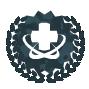 قسم   الصحة والطب البديل و الاسعافات الاولية