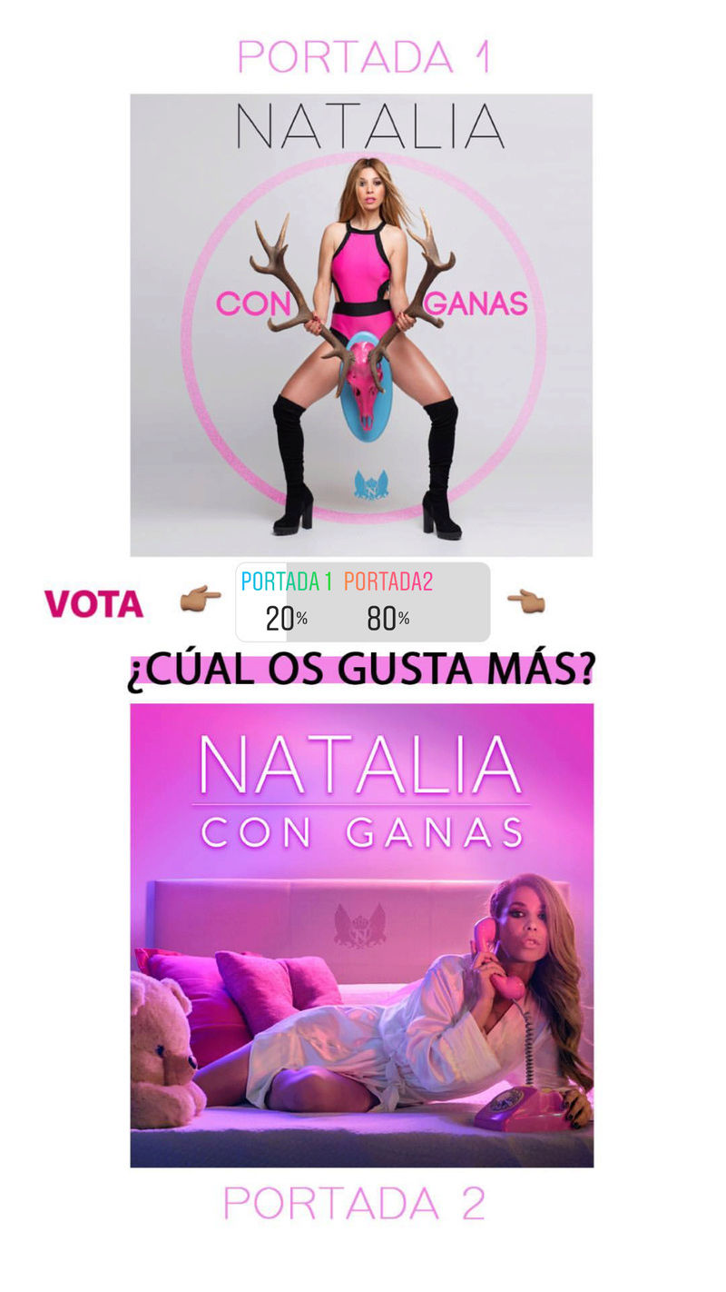 "Natalia >> concierto acústico ""Mi Esencia"" 5be14b10"