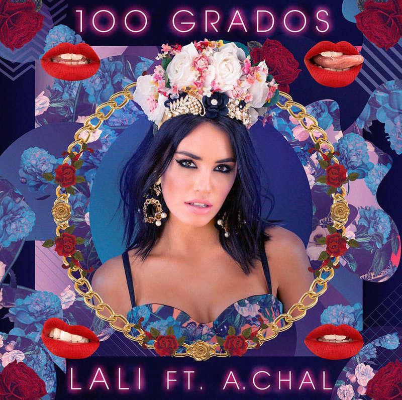 "Lali >> álbum ""Libra"" - Página 5 8cfff110"