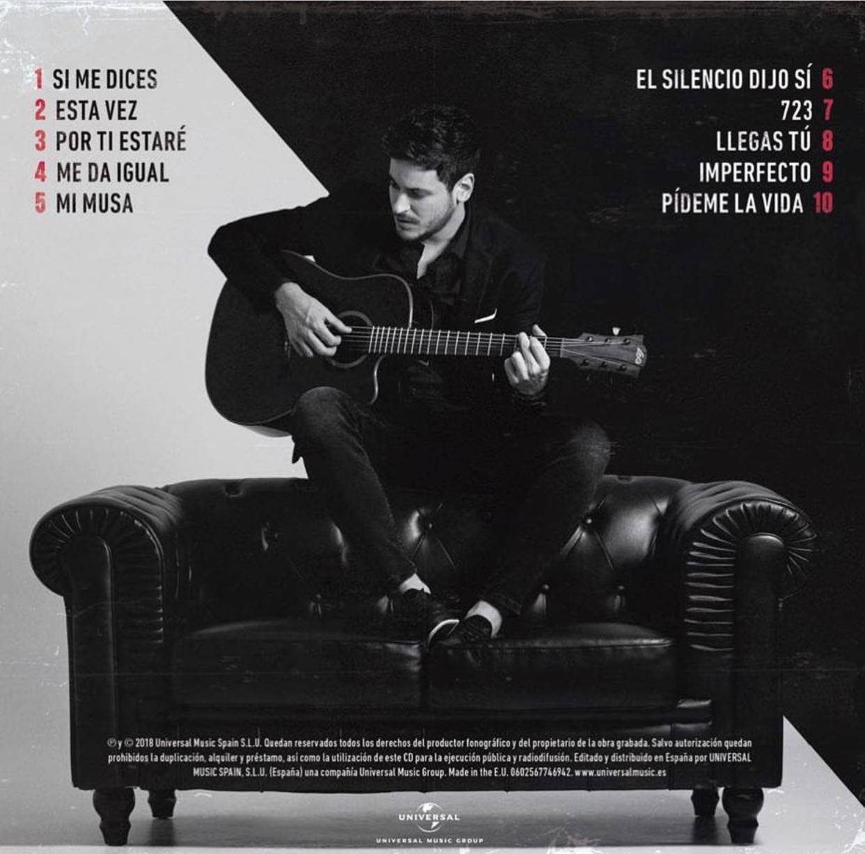 """Cepeda (OT 2017) >> Álbum debut """"Principios"""" - Página 4 A4af7110"""